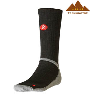 calcetines-trekking-hombre-el-corte-ingles