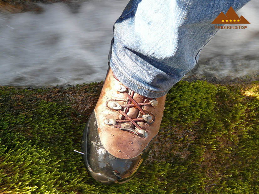 calzado-montana-impermeable