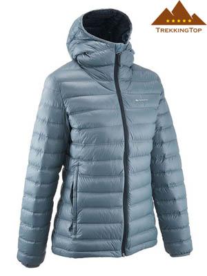 chaqueta-montana-mujer-impermeable-Mountain-Pro