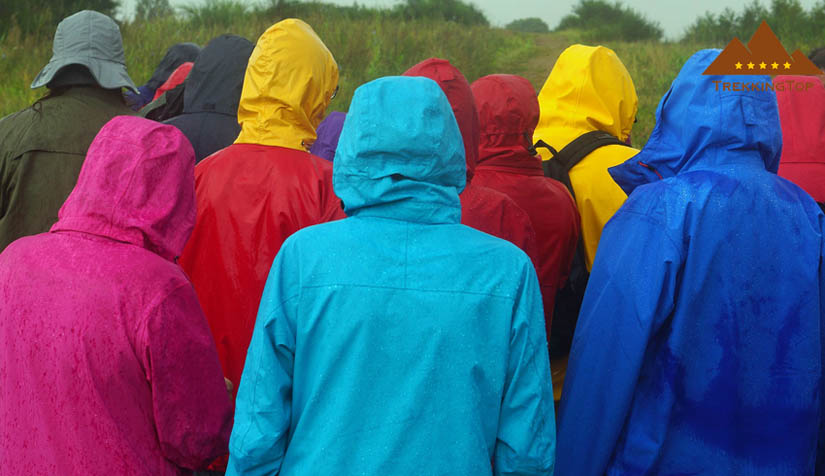 chaquetas-trekking-lluvia-impermeables