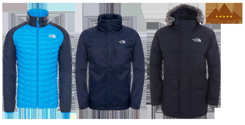diferentes-tipos-chaqueta-montana