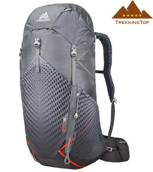 gregory-optic-48-mochila
