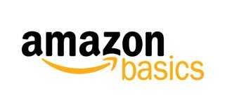 logo-AMAZON-BASICS