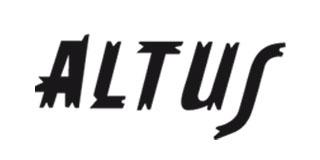 logo-altus