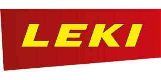 logo-bastones-leki
