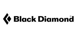 logo-black-diamond-bastones