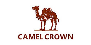 logo-camel-crown