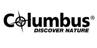 logo-columbus-bastones-trekking
