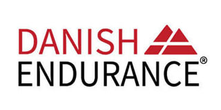 logo-danish-endurance