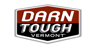 logo-darn-tough