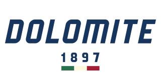 logo-dolomite