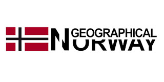 logo-geographical-norway