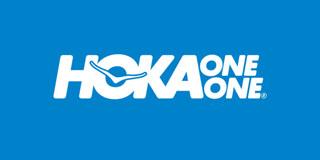 logo-hoka-one-one