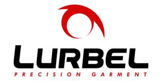 logo-lurbel