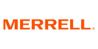 logo-merrell