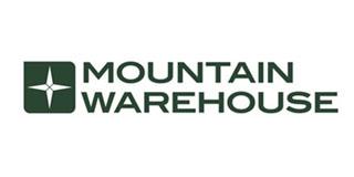 logo-mountain-warehouse