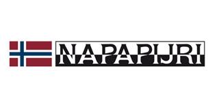 logo-napapijri