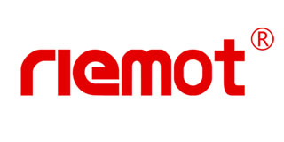 logo-riemot