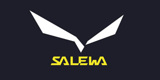 logo-salewa