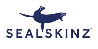 logo-seal-skinz