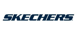 logo-skechers