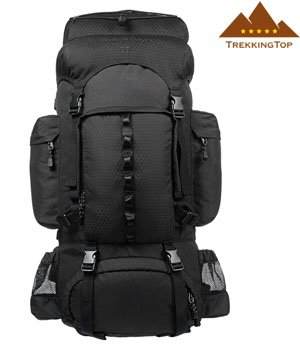 mochila-montana-amazon-basics-55