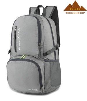 mochila-senderismo-maxtop-40-litros