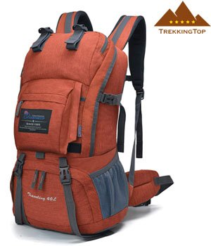 mochila-senderismo-mountain-top-40