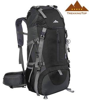 mochila-trekking-lukasa-50