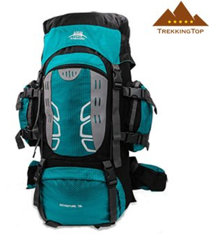 mochila-trekking-mooedcoe-75-litros