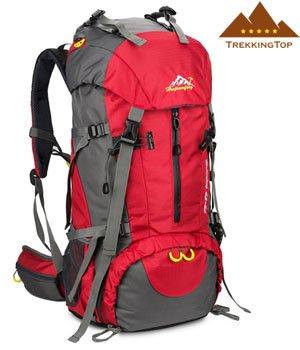 mochila-trekking-skysper-50
