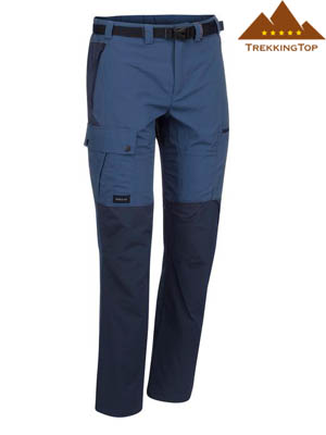 pantalones-trekking-hombre-decathlon