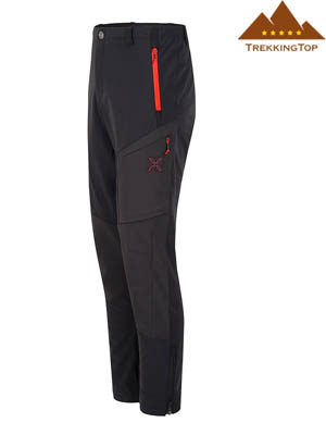 pantalones-trekking-hombre-mountain-pro