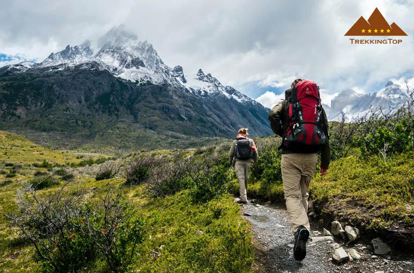 pantalones-trekking-hombre-mujer