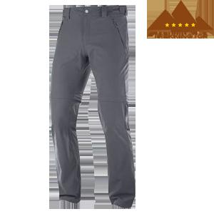 pantalones-trekking-salomon-hombre