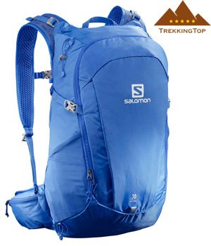 salomon-trailblazer-30-azul