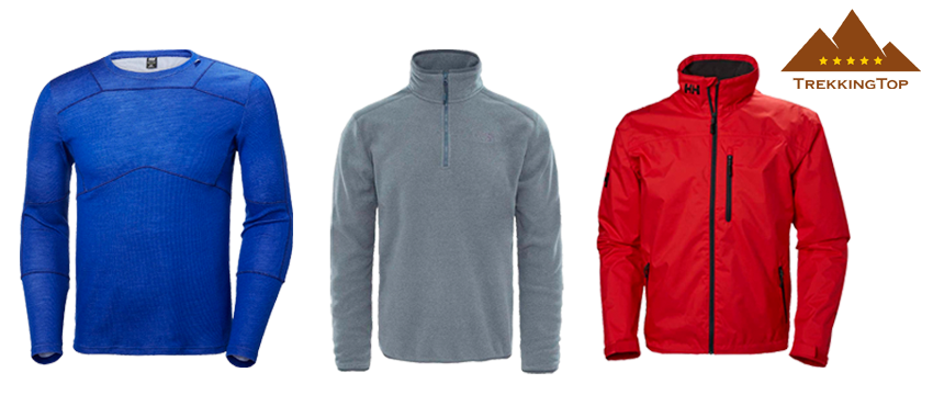 sistema-tres-capas-ropa-montana