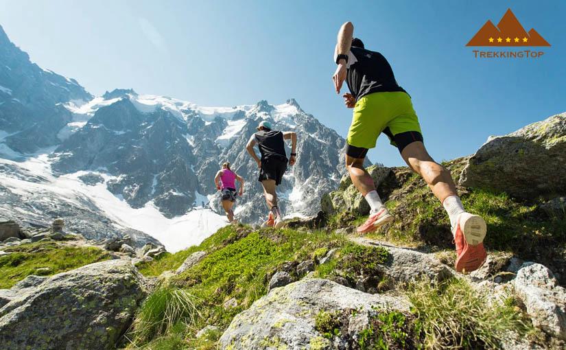trail-running-carrera-alta-montana