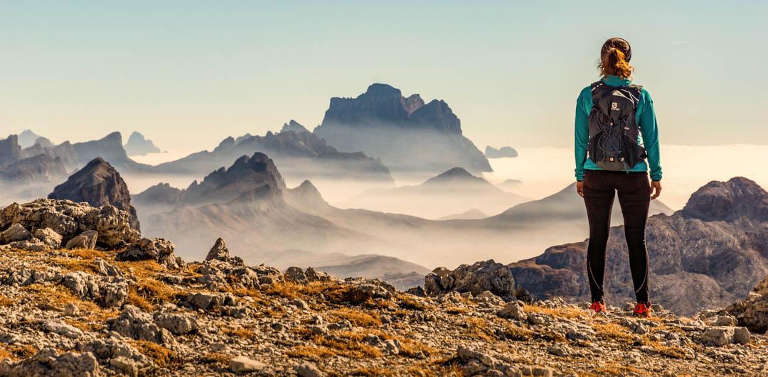 foto-portada-trekking-top