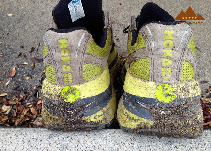 zapatillas-trail-amortiguacion