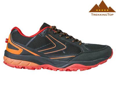 zapatillas-trail-hombre-boomerang-makan