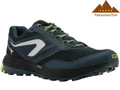 zapatillas-trail-hombre-decathlon-evadict