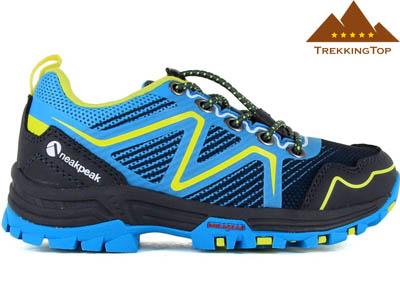 zapatillas-trail-hombre-neak-peak