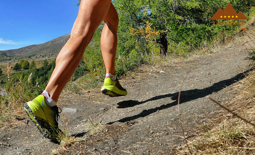 zapatillas-trail-running-estabilidad