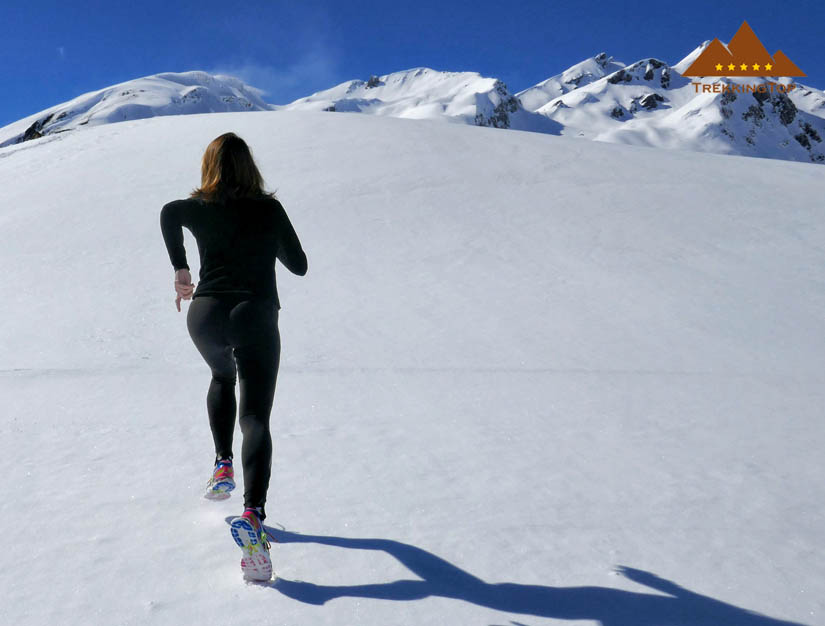 zapatillas-trail-running-impermeables