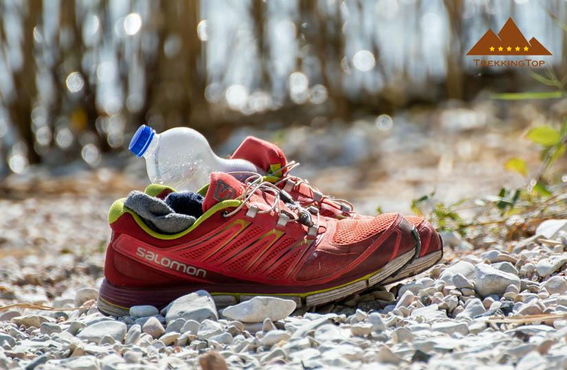 zapatillas-trail-running-transpirabilidad