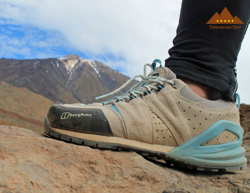 zapatillas-trekking-agarre-roca