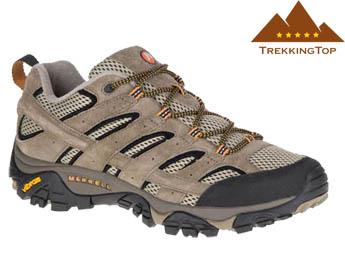 zapatillas-trekking-merrell-moab-vent