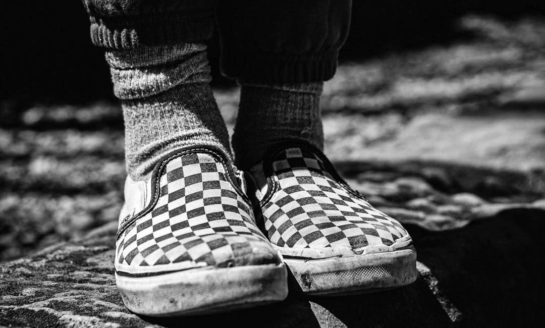 zapatillas-trekking-senderismo-vans