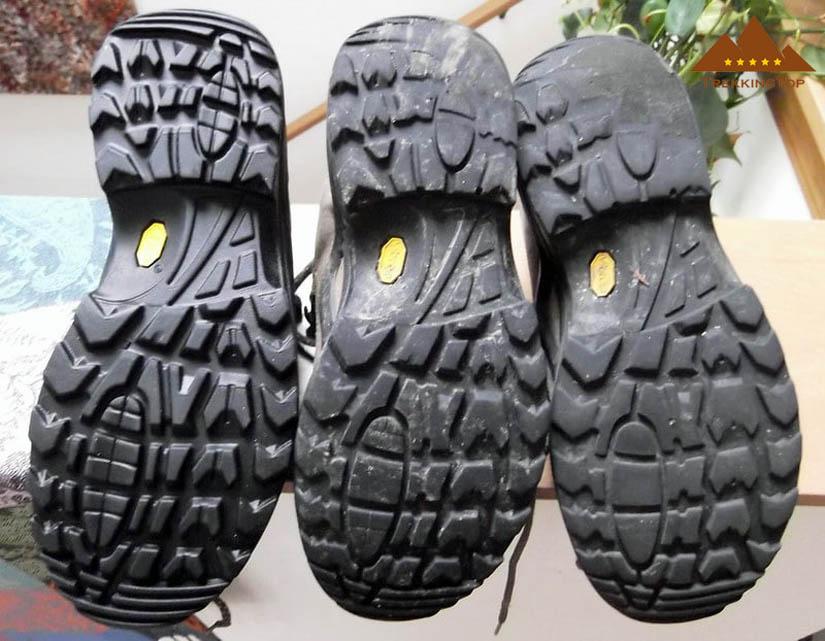 zapatillas-trekking-suelas-gastadas